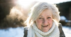 Top 5 Activities for Seniors to Enjoy During the Winter Season